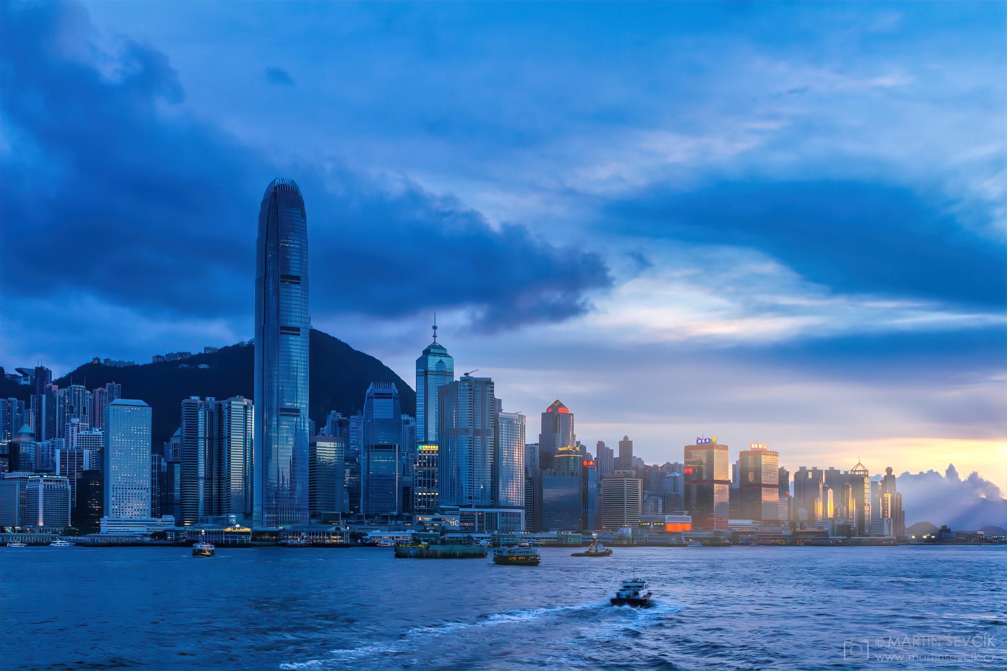 Cestovani_Hong-Kong-nikdy-nespi